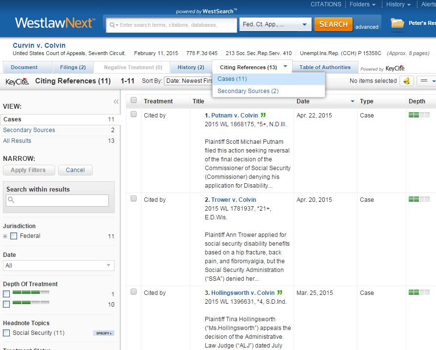 bluebook citation for committee reports For most uci researchers, proquest congressional is the best starting point for finding pdf versions of committee reports from the twentieth and twenty-first centuries for older materials, check one of the other options below proquest congressional extensive collection of federal legislative history.